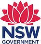 NSW GOVT- NESA LOGO.jpg