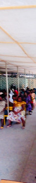 St.Mary General Hospital Eleta, Ibadan Oyo State, Nigeria