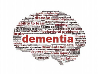 Elevated Uric Acid Linked to Dementia in the Elderly