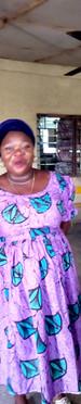 St.Mary General Hospital Eleta, Ibadan Oyo State, Nigeria