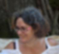 Hellen Courreau Conférence