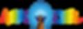 ARKOCIEL-logo-RVB.png