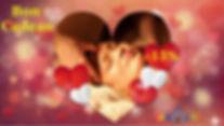 Saint Valentin 2020 BK.jpg