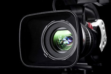 video-kamera.jpg