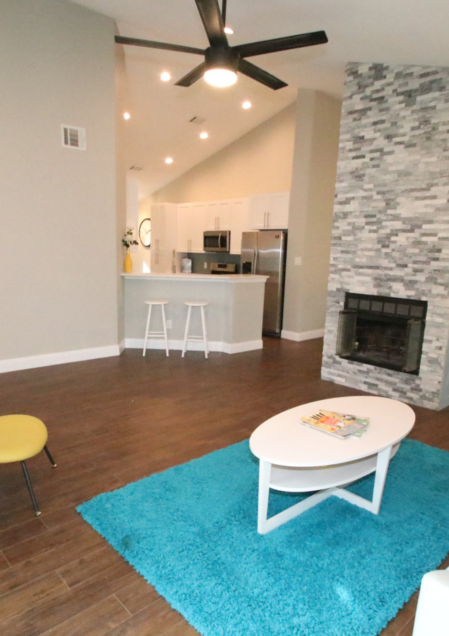 home staging 12