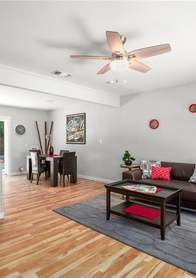 home staging 8