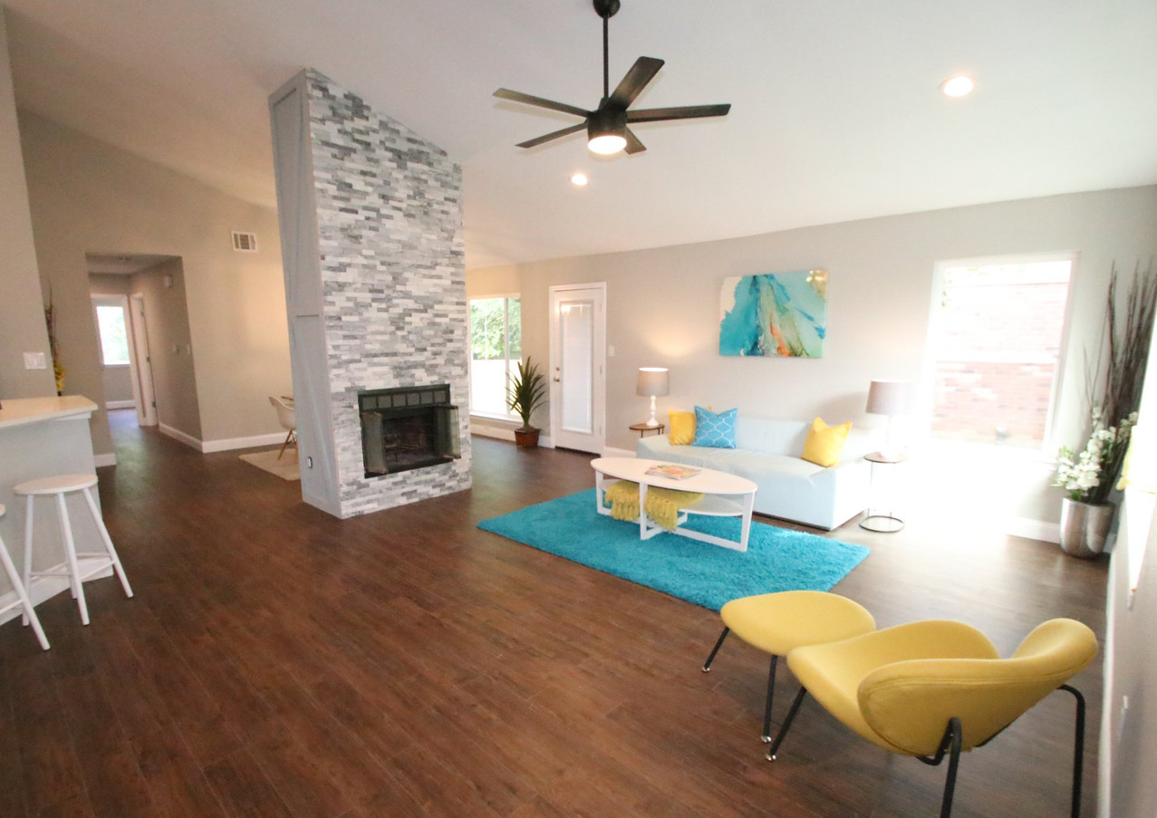 home staging 9