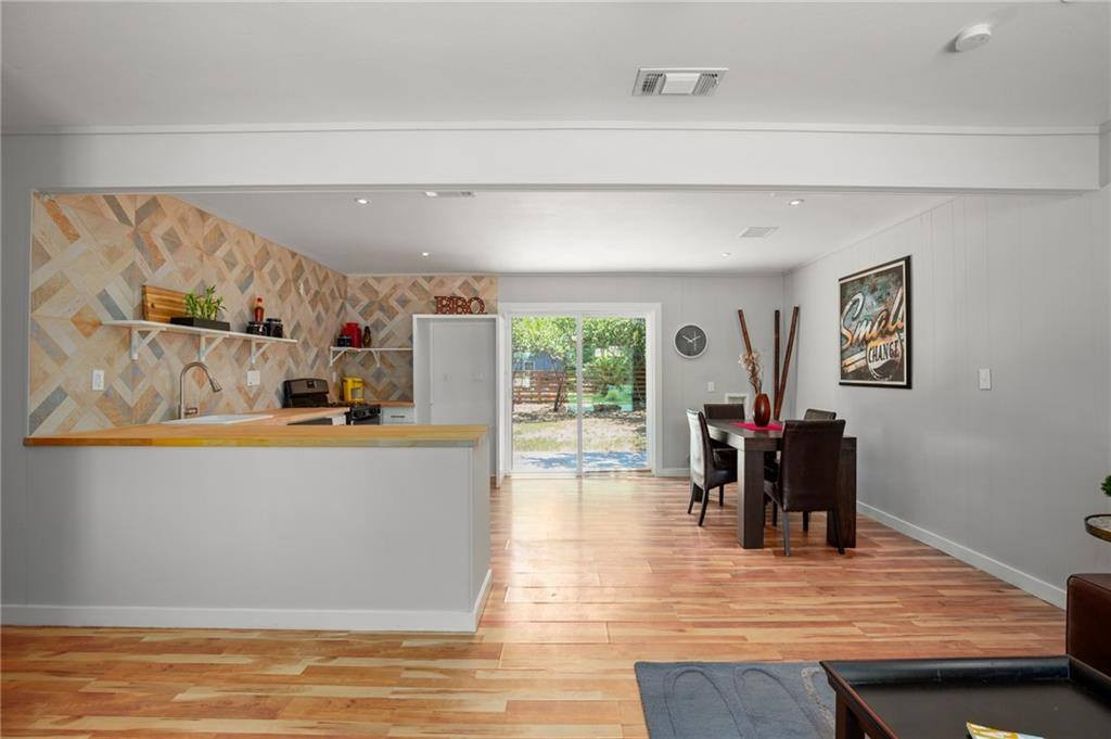 home staging 7