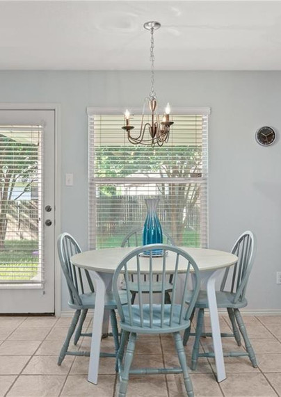 home staging 5
