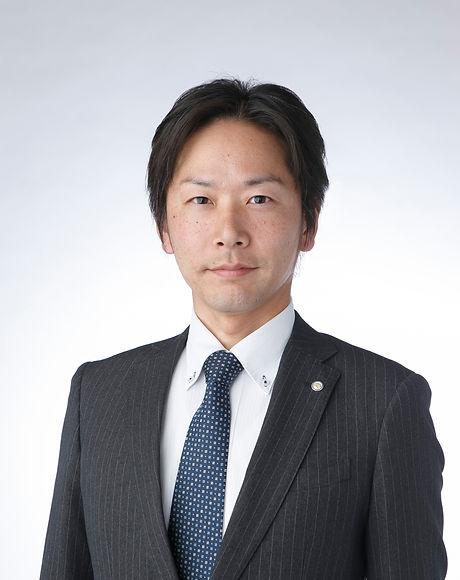 小川浩司.jpg