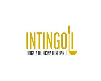 Intingoli chef a domicilio  banqueting Milano
