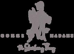 Logo Le blog m comme madame.png