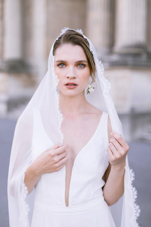 Robe Felicie_Fanny_Sathoud_Milophotograp