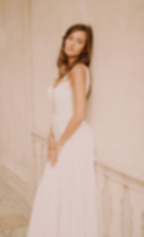 Fanny Sathoud Robe Olympe (4)_edited.jpg