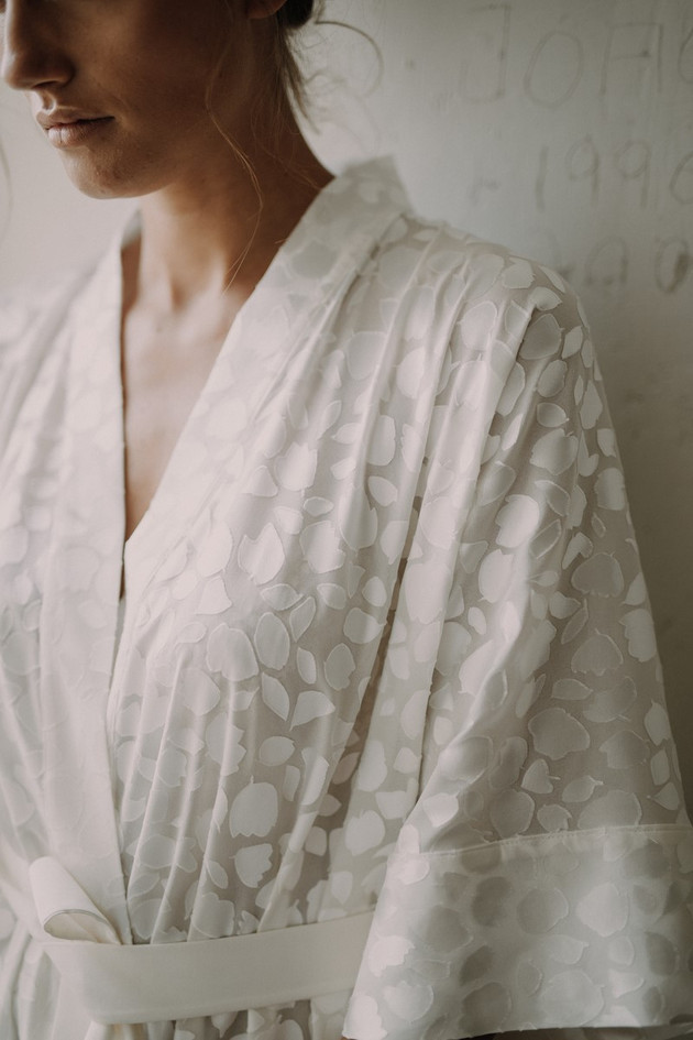 Fanny Sathoud Kimono zoom tissu [1600x12