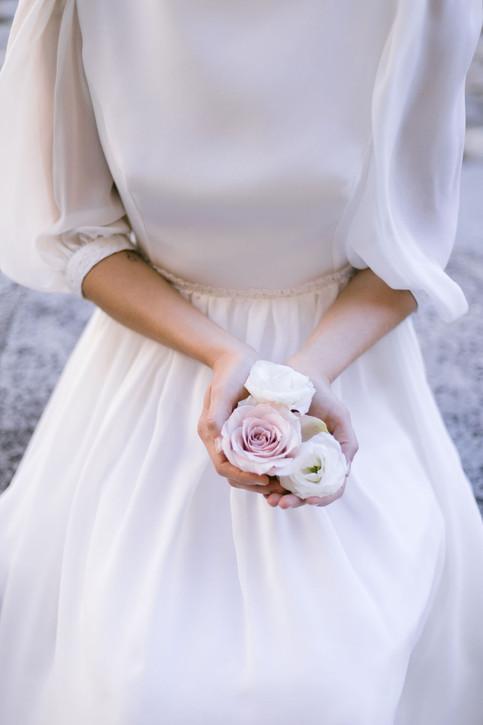Robe Celestine_Fanny_Sathoud_Milophotogr