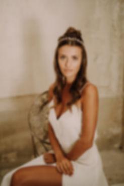 Fanny_Sathoud_Robe_Néra_(2).jpg