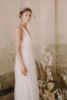 Fanny Sathoud modèle Olympe.jpg