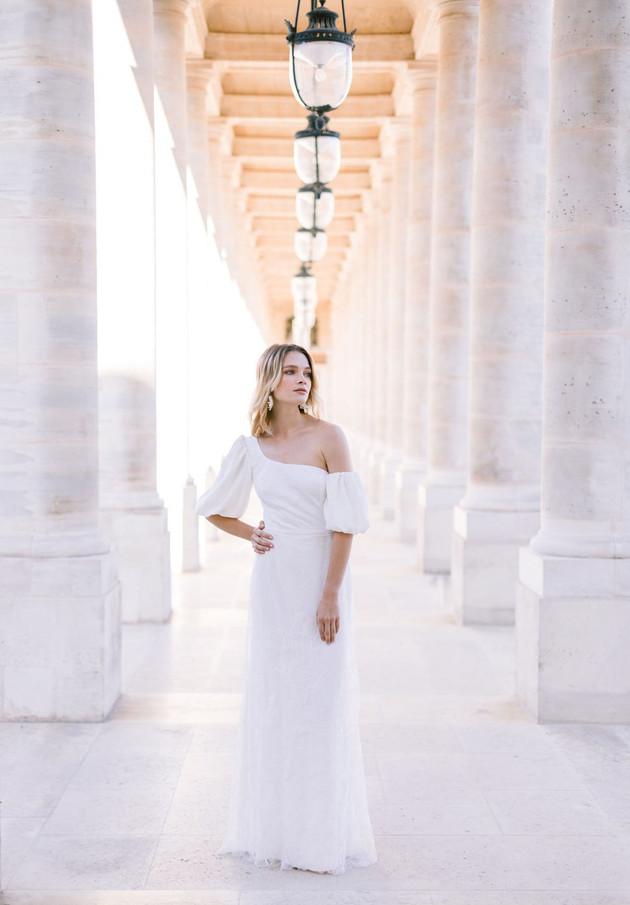 Robe asymetrique_Nina_Fanny_Sathoud_Milo