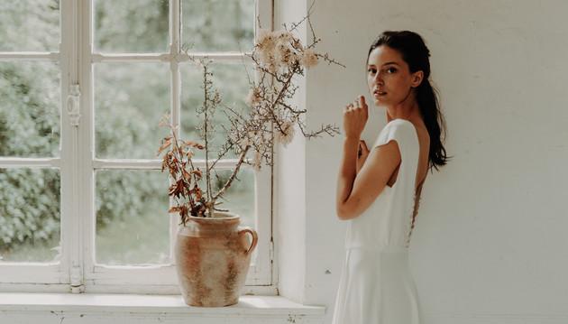 Fanny_Sathoud_robe_de_mariée.jpg