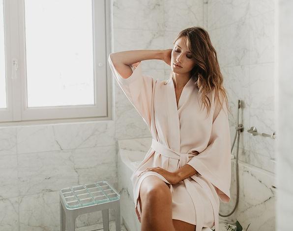 Kimono_de_mariage_Fanny_Sathoud.jpg