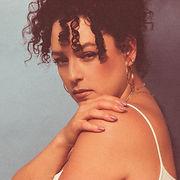 Raquel Rodriguez.jpg