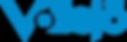 vollsjo-logo 2 2 5.png