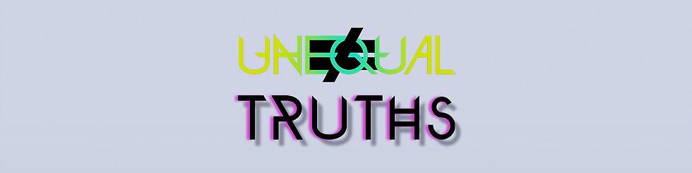 Unequal Truths WIX Banner.jpg