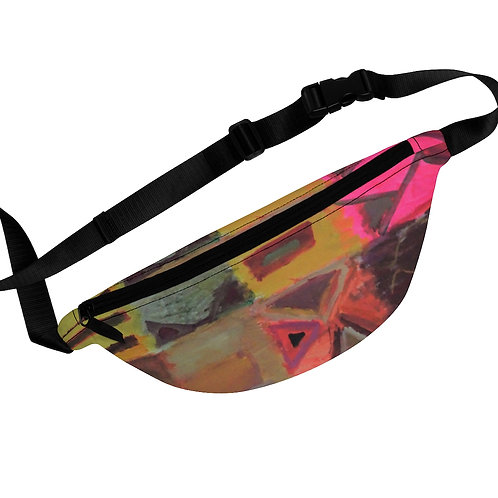 Copy of Fanny Pack