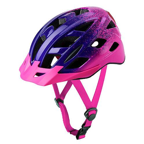 Oxford Pegasus Junior Helmet