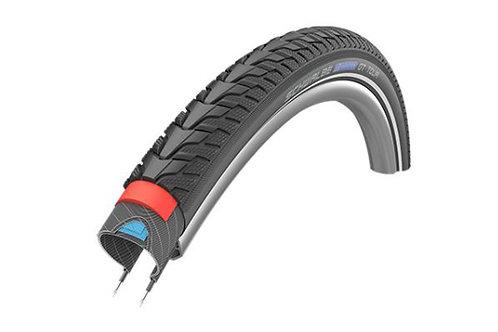Schwalbe GT Tour Tyre