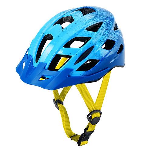 Oxford Hawk Junior Helmet