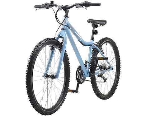 "Coyote Callisto XR Ladies 26"" Mountain Bike"
