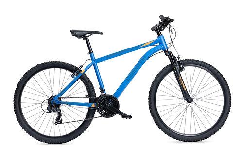 "Coyote Neutron AFS Gents 26"" Mountain Bike"