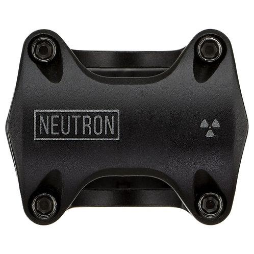 Nukeproof Neutron Stem