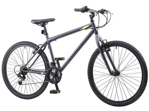 "Coyote Element XR Gents 26"" Mountain Bike"