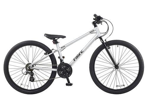 "De Novo Booster 26"" Wheel Unisex Mountain Bike"