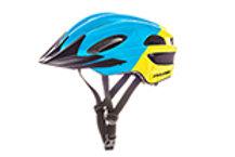 Raleigh K.O.M Youth Helmet