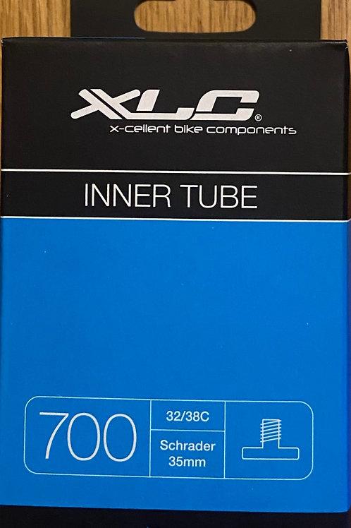 XLC Inner Tube