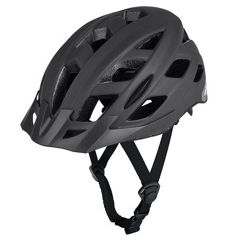 Metro V Led Helmet