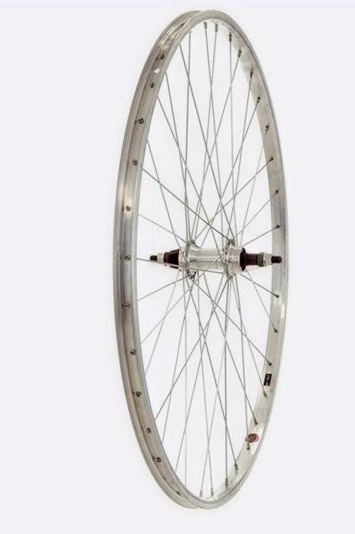 """26 X 1.75"""" Rear Wheel"""