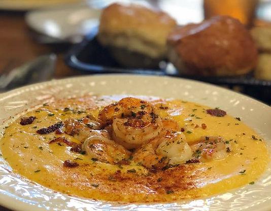 shrimp_edited.jpg