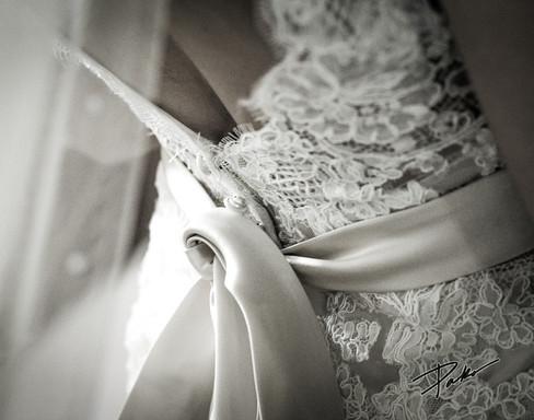 vestido.jpg