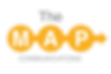 TheMap-Logo-colores.png