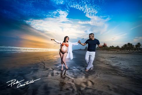 fotografo de embarazo.jpg