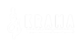 Logos Krama_blanco grande-03.png