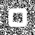checkout-link-qr-code-2.png