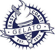 Ice Cream restaurants in Norfolk