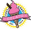east-coast-gelato-final.png