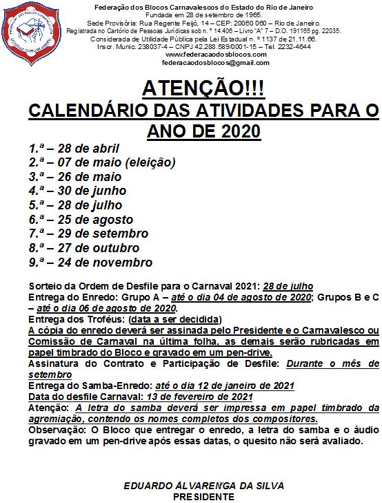 calendario_2020.png